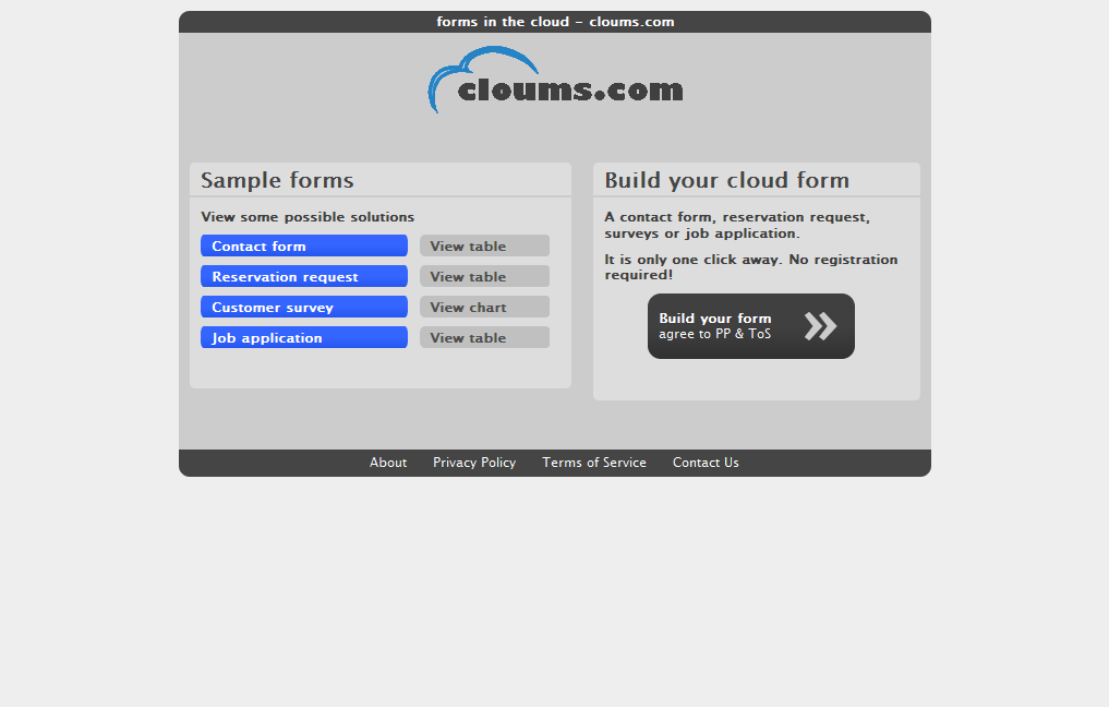 FireShot Screen Capture #163 - 'cloums_com' - cloumscfg_appspot_com
