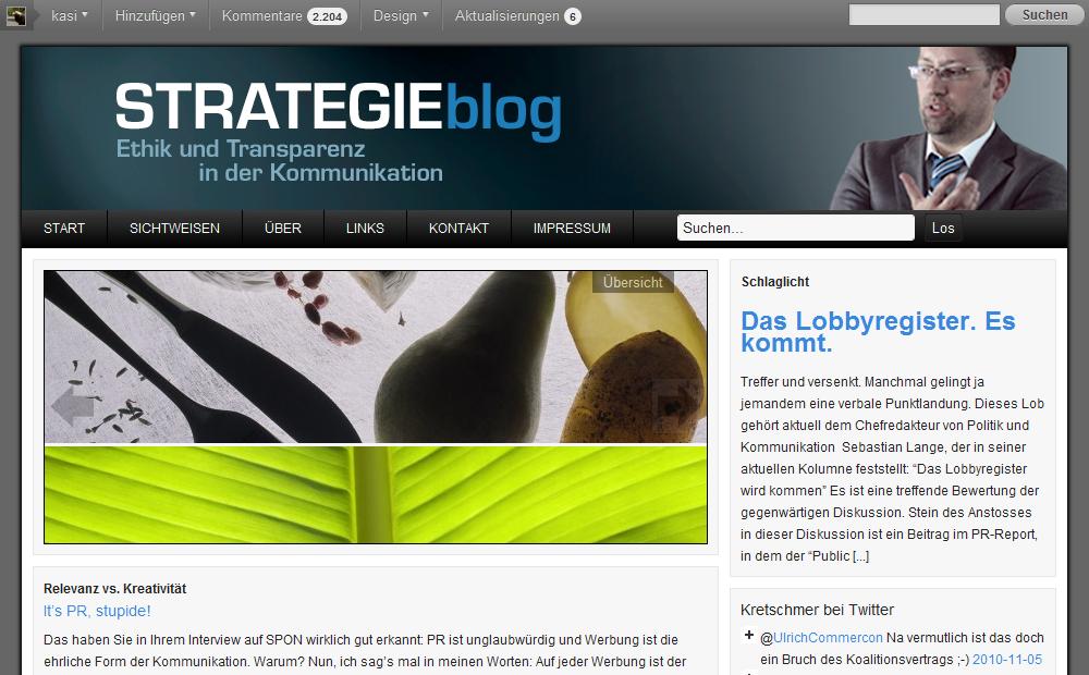 FireShot Screen Capture #166 - 'Strategieblog' - www_strategieblog_de
